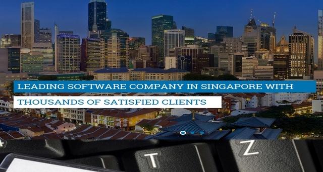 web design singapore Picture Box