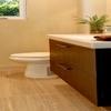 kitchen renovations perth - Perth Renovation Group