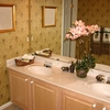 bathroom renovations perth - Perth Renovation Group