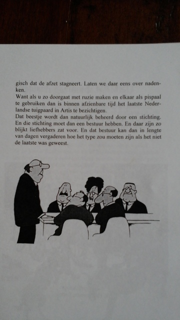 20150106 102853 Zutphen