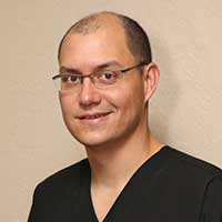 dentist in lawton ok Muller Family Dentistry