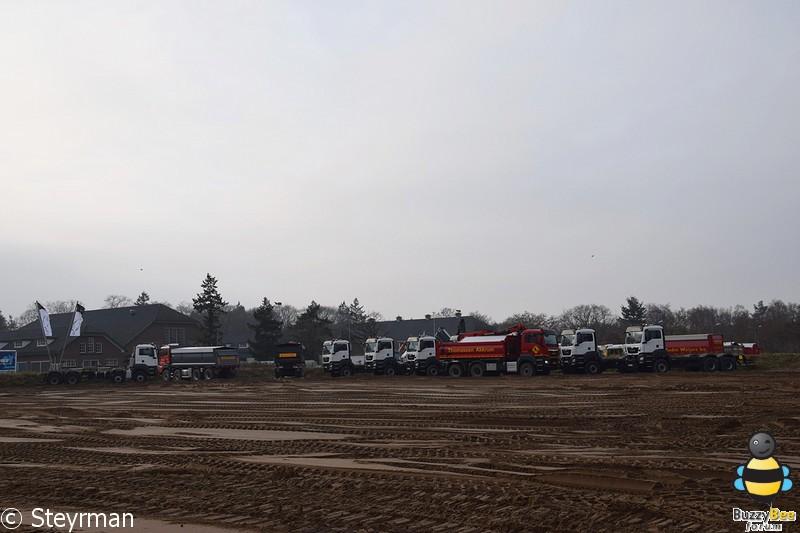 DSC 2948-BorderMaker - MAN Construction Days 2014