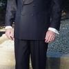P1050141 - Dinner suit