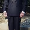P1050139 - Dinner suit
