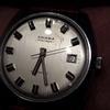 20150107 182815 - Horloges