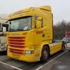 22-BFN-1 - Scania Streamline
