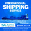 International-Shipping-Comp... - Sky2C Freight Systems Inc