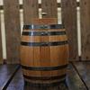 oak barrels - Picture Box