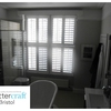 Shuttercraft Bristol | Plan... - Shuttercraft Bristol