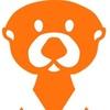 local seo company - Plastic Otter
