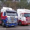 Mandema en Oosterhuis4-Bord... - oude foto's