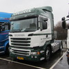 35-BFL-6 - Scania Streamline