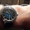 20150102 223216 - Horloges