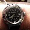 20141228 193946 - Horloges