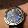 20141125 205205 - Horloges