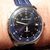20141029 174706 - Horloges
