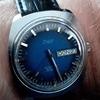 20141023 172638 - Horloges