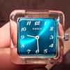 20141009 212715 - Horloges