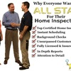 Home Inspection Oklahoma City - Home Inspection All Star Ok...