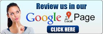 YEAH! Local Google Reviews YEAH! Local
