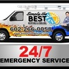Simply the Best Heating & Cooling, LLC
