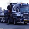 DSC02612 2-bbf - Vrachtwagens