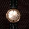 20150111 192022 - Horloges