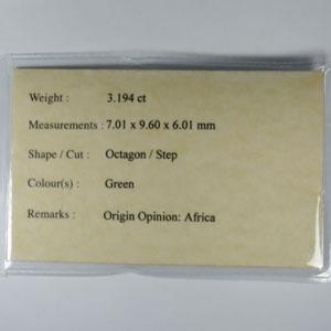 01-EME-B 25-11-13 RINGS 300PX