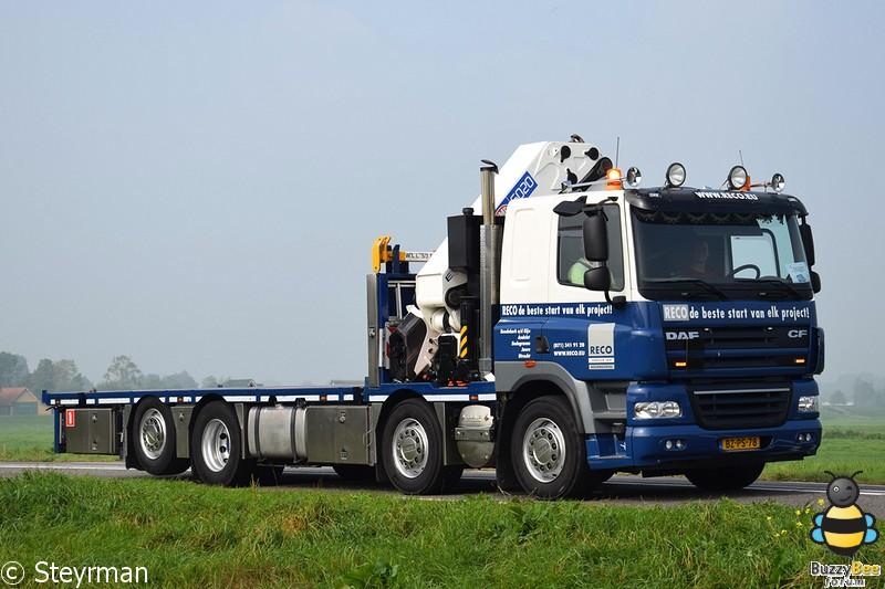 DSC 0024-BorderMaker - Truckersdag Hooge Burch Zwammerdam 2014