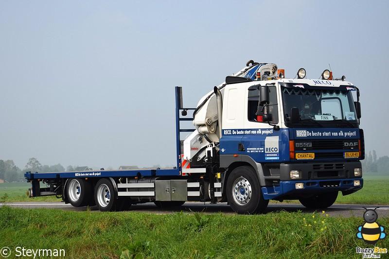 DSC 0026-BorderMaker - Truckersdag Hooge Burch Zwammerdam 2014