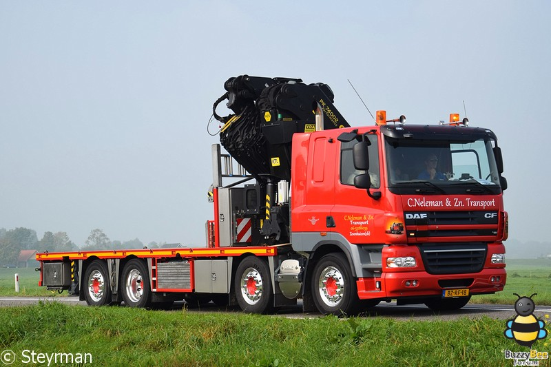 DSC 0031-BorderMaker - Truckersdag Hooge Burch Zwammerdam 2014