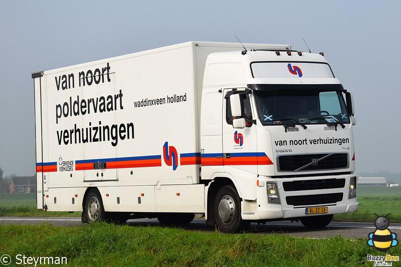DSC 0005-BorderMaker - Truckersdag Hooge Burch Zwammerdam 2014