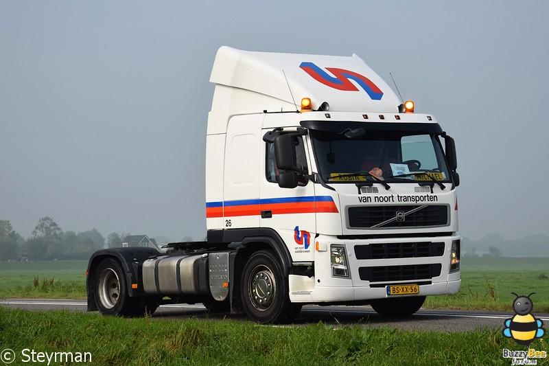 DSC 0012-BorderMaker - Truckersdag Hooge Burch Zwammerdam 2014