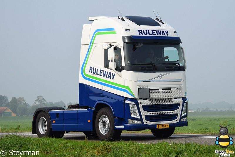 DSC 0015-BorderMaker - Truckersdag Hooge Burch Zwammerdam 2014