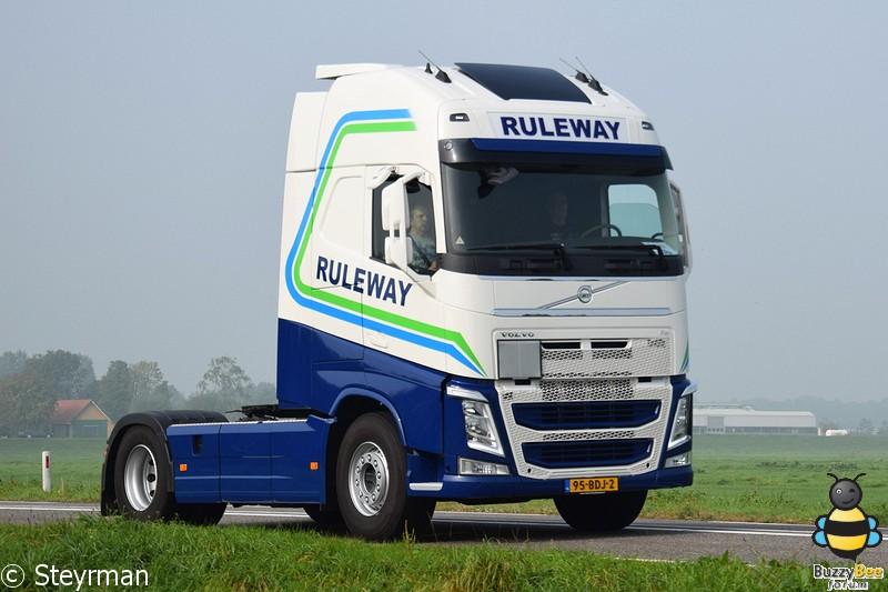 DSC 0017-BorderMaker - Truckersdag Hooge Burch Zwammerdam 2014