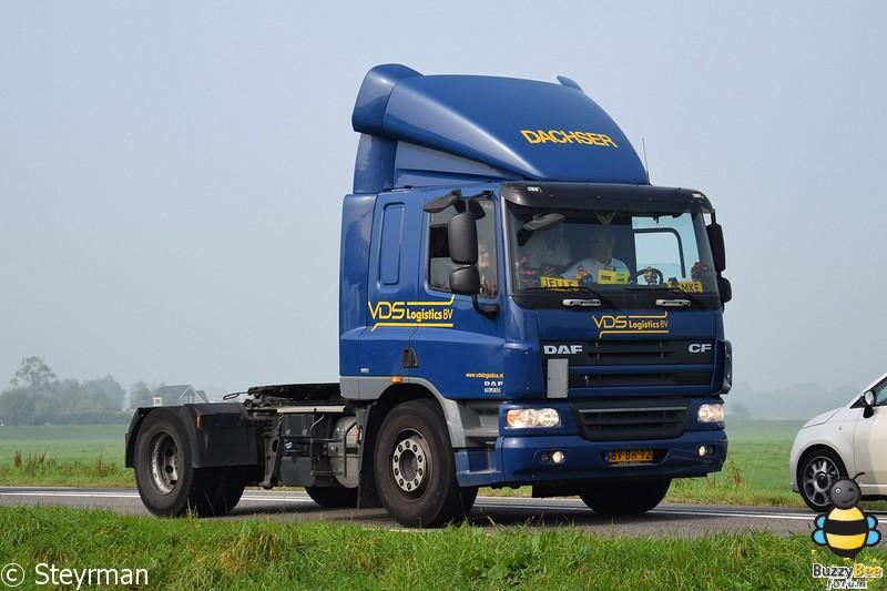 DSC 0019-BorderMaker - Truckersdag Hooge Burch Zwammerdam 2014