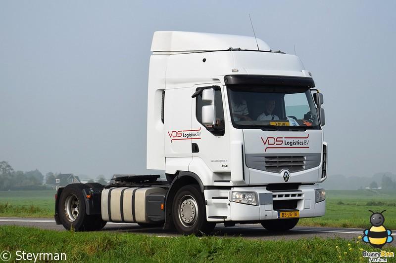 DSC 0021-BorderMaker - Truckersdag Hooge Burch Zwammerdam 2014