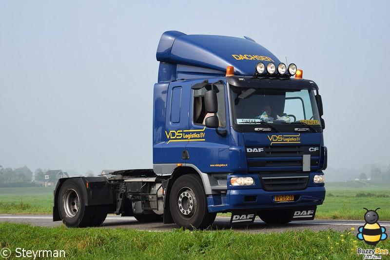 DSC 0022-BorderMaker - Truckersdag Hooge Burch Zwammerdam 2014