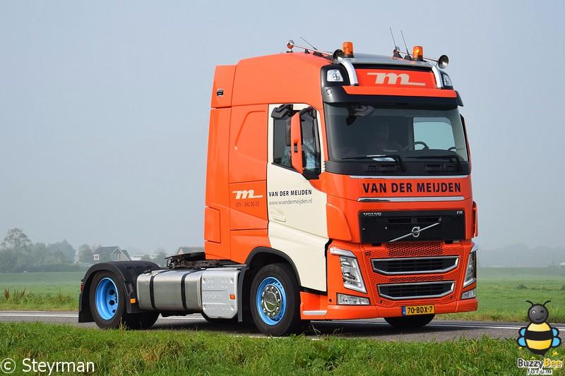 DSC 0033-BorderMaker - Truckersdag Hooge Burch Zwammerdam 2014