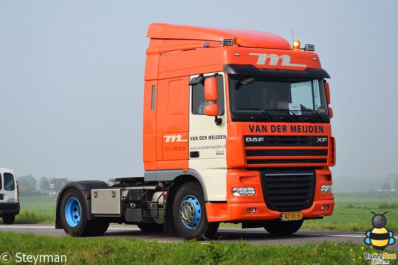 DSC 0035-BorderMaker - Truckersdag Hooge Burch Zwammerdam 2014