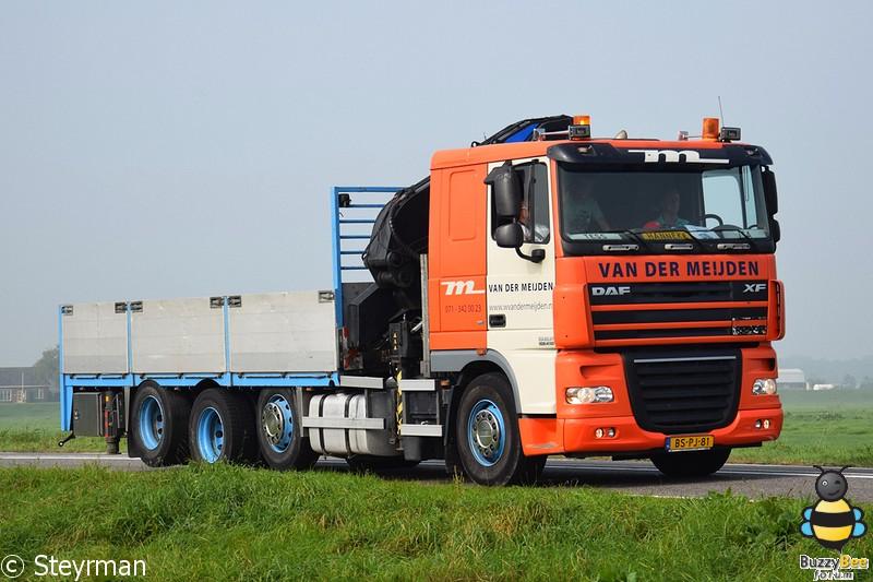 DSC 0037-BorderMaker - Truckersdag Hooge Burch Zwammerdam 2014