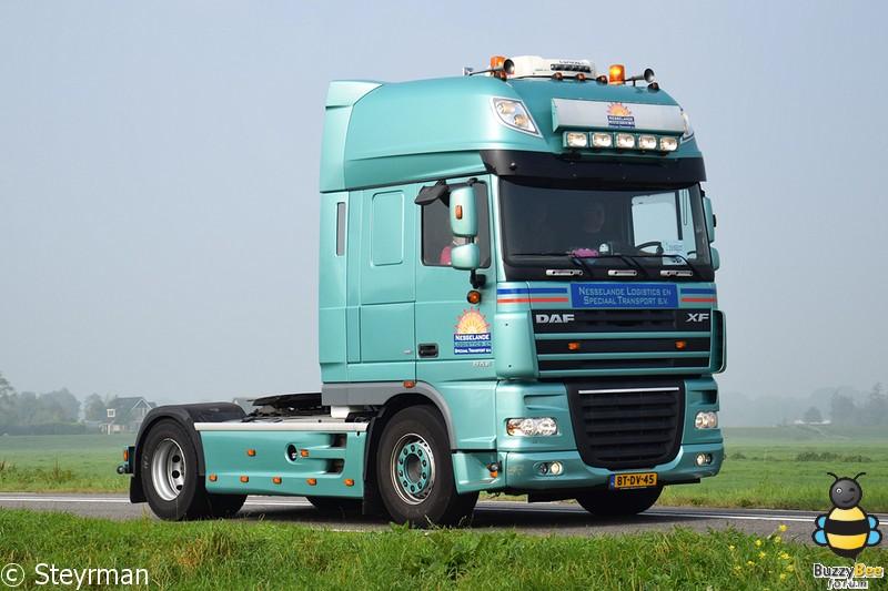 DSC 0040-BorderMaker - Truckersdag Hooge Burch Zwammerdam 2014