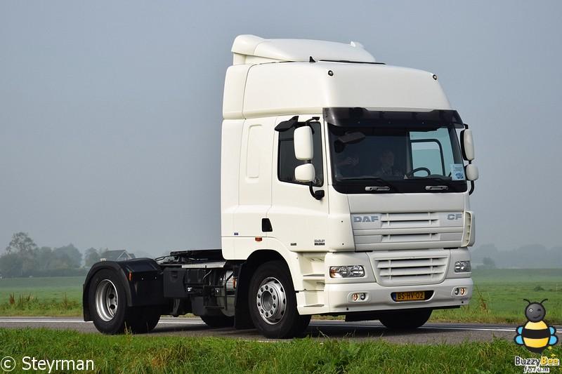DSC 0042-BorderMaker - Truckersdag Hooge Burch Zwammerdam 2014
