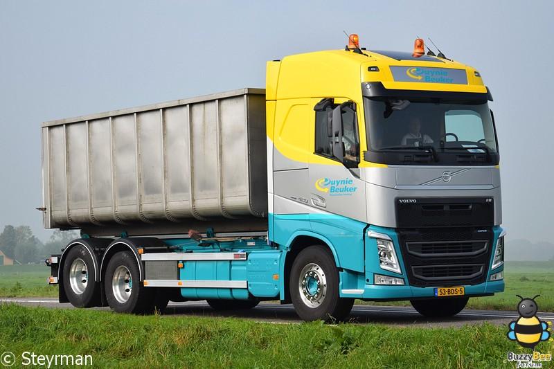 DSC 0044-BorderMaker - Truckersdag Hooge Burch Zwammerdam 2014