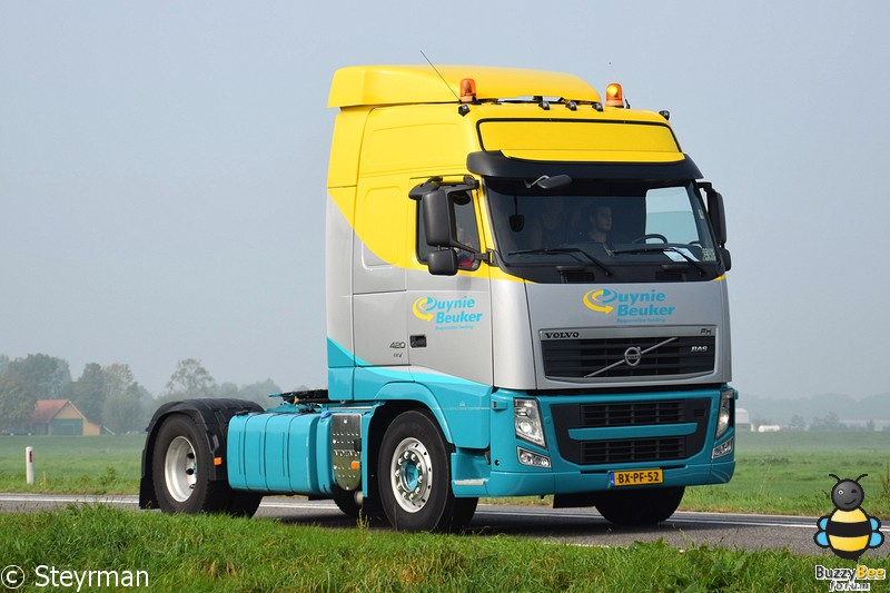 DSC 0046-BorderMaker - Truckersdag Hooge Burch Zwammerdam 2014