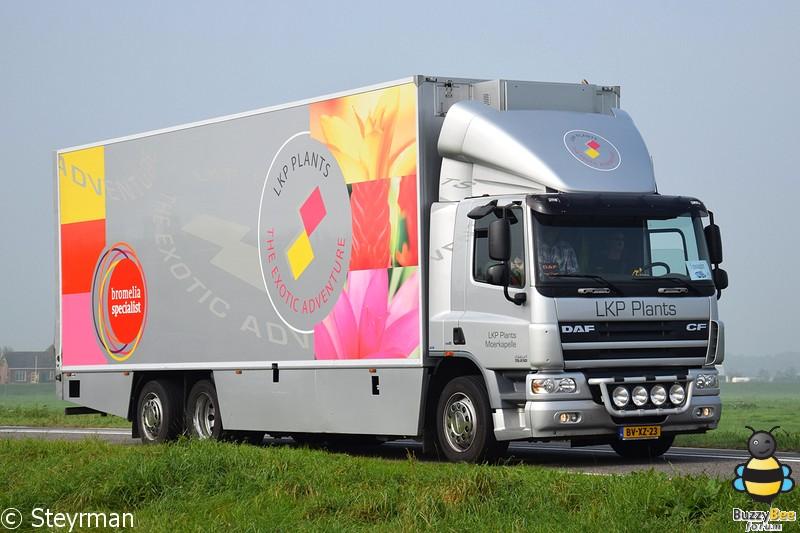 DSC 0059-BorderMaker - Truckersdag Hooge Burch Zwammerdam 2014