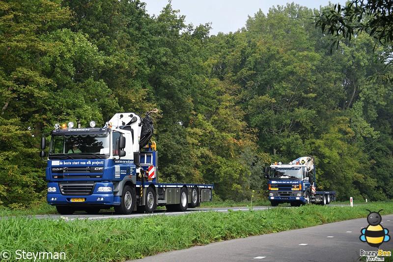 DSC 0086-BorderMaker - Truckersdag Hooge Burch Zwammerdam 2014