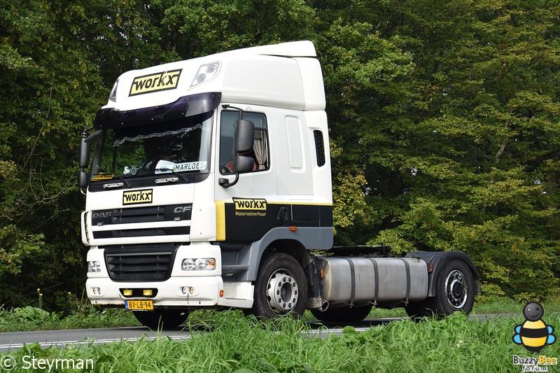 DSC 0090-BorderMaker - Truckersdag Hooge Burch Zwammerdam 2014