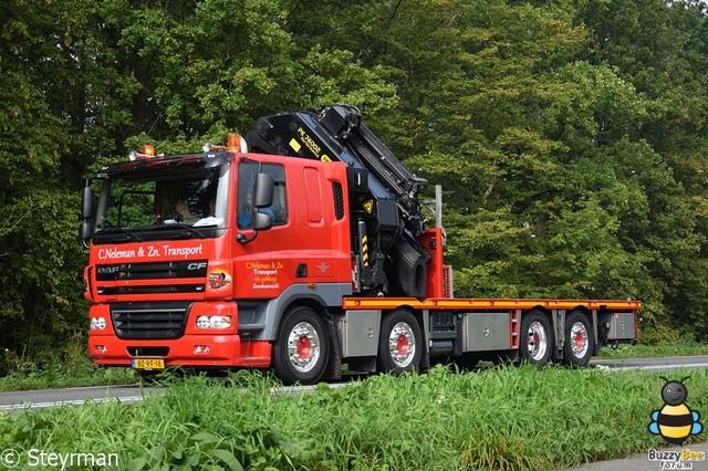 DSC 0091-BorderMaker Truckersdag Hooge Burch Zwammerdam 2014