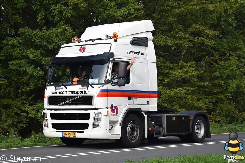 DSC 0068-BorderMaker - Truckersdag Hooge Burch Zwammerdam 2014